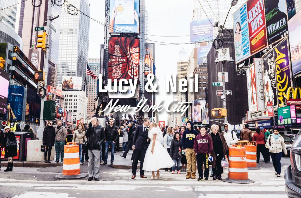 new-york-wedding-photographer-uk