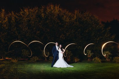 hagley-hall-wedding-photographer
