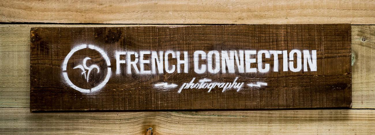 photography studio in cannock