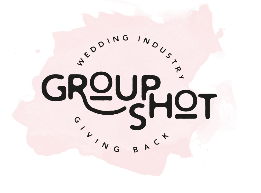 wedding photographer charity