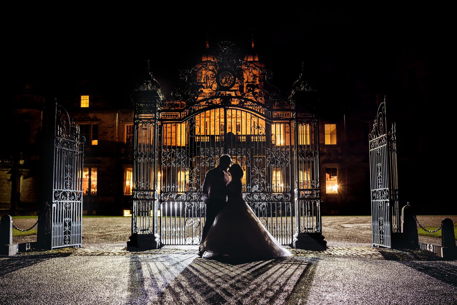 sandon-hall-weddings