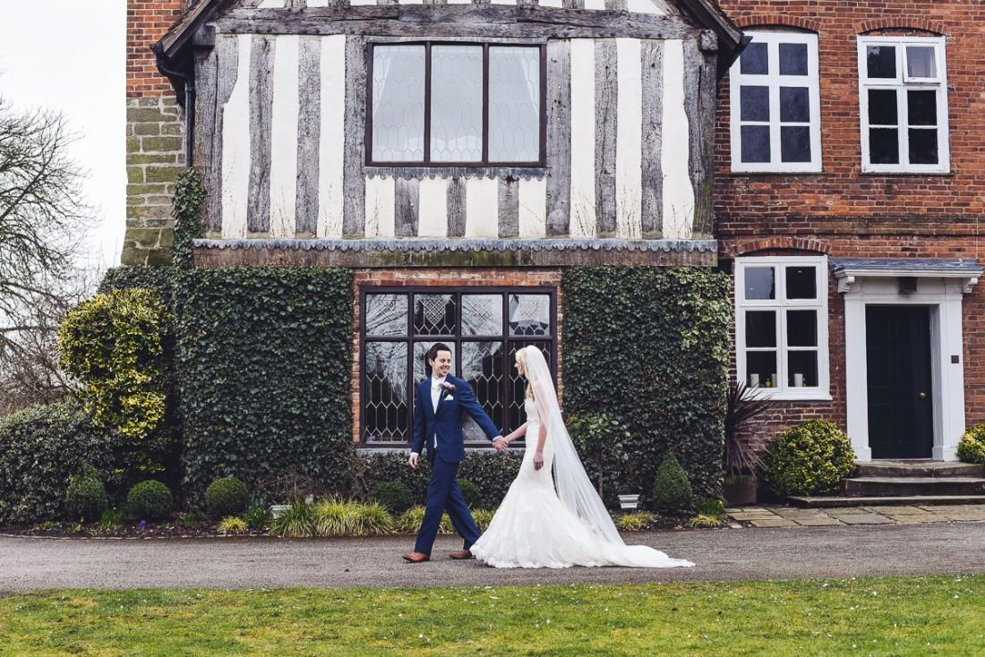 moat house weddings