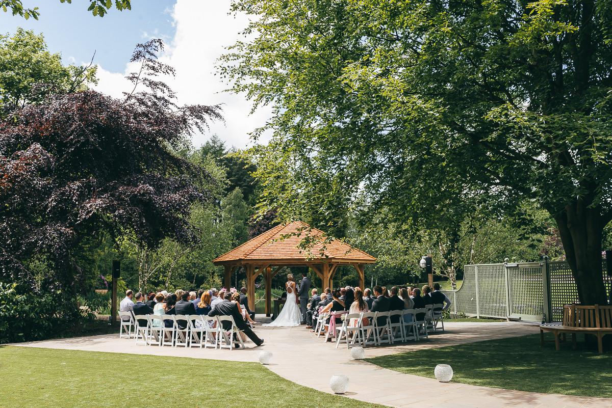 modershall oaks wedding photos-22