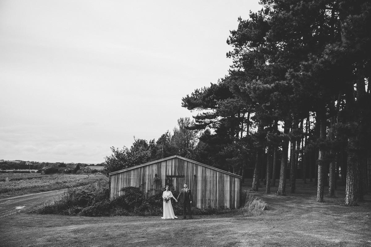 packington wedding photographer